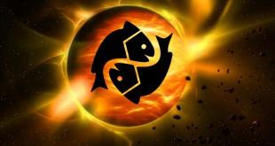 Horoscop săptămânal Pești 1-8 octombrie 2016