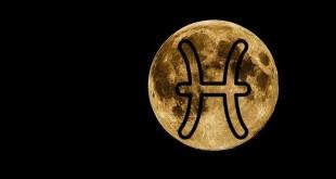 Horoscop saptamanal Horoscop săptămânal Pești 4-11 iunie 2017