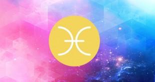 Horoscop saptamanal Horoscop săptămânal Pești 12-18 iunie 2017