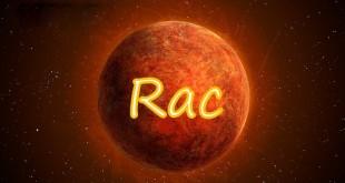Horoscop saptamanal Horoscop săptămânal Rac 5-12 februarie 2017