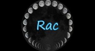 Horoscop saptamanal Horoscop săptămânal Rac 12-19 februarie 2017