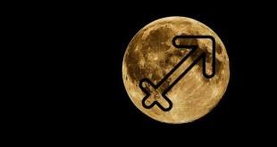 Horoscop saptamanal Horoscop săptămânal Săgetător 4-11 iunie 2017