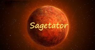 Horoscop saptamanal Horoscop săptămânal  Săgetător 5-12 februarie 2017