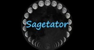 Horoscop saptamanal Horoscop săptămânal Săgetător 12-19 februarie 2017