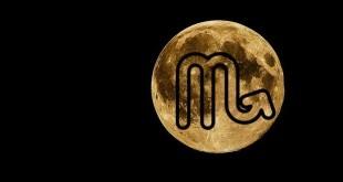 Horoscop saptamanal Horoscop săptămânal Scorpion 4-11 iunie 2017
