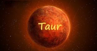 Horoscop saptamanal Horoscop săptămânal Taur 5-12 februarie 2017