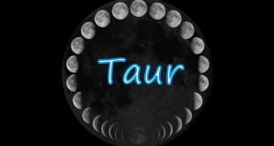 Horoscop saptamanal Horoscop săptămânal Taur 12-19 februarie 2017