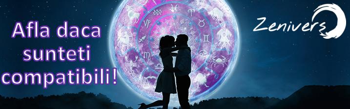 1483592396Capricorn-2017-Love-Horoscope