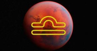 Horoscop saptamanal Horoscop săptămânal Balanță 19-26 martie 2017
