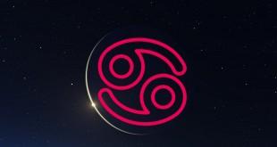 Horoscop saptamanal Horoscop săptămânal Rac 5 -12 martie 2017