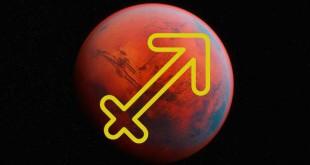 Horoscop saptamanal Horoscop săptămânal Săgetător 19-26 martie 2017