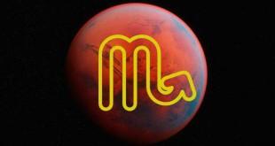 Horoscop saptamanal Horoscop săptămânal Scorpion 19-26 martie 2017