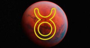 Horoscop saptamanal Horoscop săptămânal Taur 19-26 martie  2017