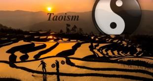 Religie si credinta Noroc sau ghinion? Pilda fermierului care te ajuta sa descoperi esenta Taoismului!