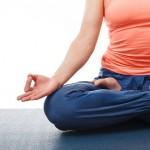Puterea vindecătoare a Mudrelor – sănătate prin palmele tale partea V