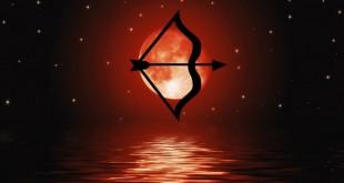 Astrologie Luna Nouă în Săgetător din 29 noiembrie, sau cum lăsăm în urmă anul 2016