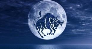 """Astrologie Luni, 14 noiembrie avem Luna Plină în Taur – """"supermoon"""", super-energy!"""