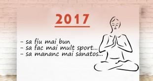 Meditatie Lista cu 15 dorințe și obiective ZEN pentru Anul Nou