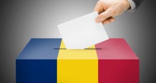 Atitudine si personalitate Dacă de mâine ni s-ar lua dreptul la vot, ne-am revolta?