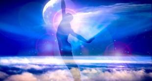 Spiritualitate S-a demonstrat că moartea este o iluzie, iar sufletul nostru trăiește veșnic