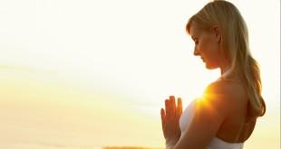 Psihologie Simplul fapt de a fi recunoscător are reale beneficii asupra sănătății tale