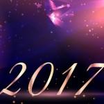 Numerologia Universala iti arata la ce sa fii atent ca sa prosperi in 2017