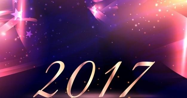 Numerologia Universală îți arată la ce să fii atent ca să prosperi în 2017