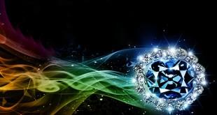 Teorii conspirative Blesteme care au îngrozit lumea – diamantul Hope și Oetzi, omul gheții