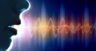 Spiritualitate Doar 2% din populație poate auzi sunetul misterios din adâncul Pământului – ești unul dintre ei?