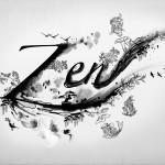 10 trucuri zen care te vor inveseli in aceste zile grele de iarna