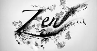 Sanatate 10 trucuri zen care te vor înveseli în aceste zile grele de iarnă