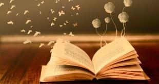 Dezvoltare personala 5 cărți de spiritualitate și dezvoltare personală pe care trebuie să le citești în 2017