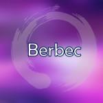 horoscop-zilnic-berbec-11-ianuarie-2017