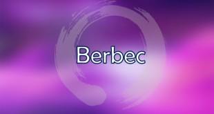 Horoscop zilnic Horoscop zilnic Berbec 22 martie 2017