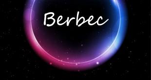 Horoscop zilnic Horoscop zilnic Berbec 23 februarie 2017