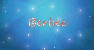 Horoscop zilnic Horoscop zilnic Berbec 24 februarie 2017