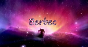 Horoscop zilnic Horoscop zilnic Berbec 25 februarie 2017
