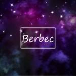 Horoscop zilnic Berbec 29 ianuarie 2017