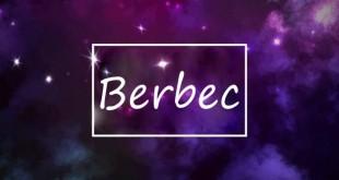 Horoscop zilnic Horoscop zilnic Berbec 26 februarie 2017