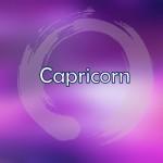 horoscop-zilnic-capricorn-11-ianuarie-2017