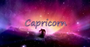 Horoscop zilnic Horoscop zilnic Capricorn 14 ianuarie 2017