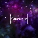 Horoscop zilnic Capricorn 15 ianuarie 2017