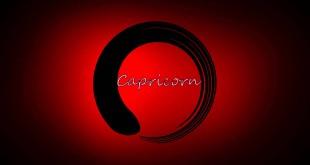Horoscop zilnic Horoscop zilnic Capricorn 17 ianuarie 2017