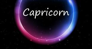 Horoscop zilnic Horoscop zilnic Capricorn 19 ianuarie 2017