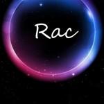horoscop-zilnic-rac-12-ianuarie-2017