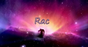 Horoscop zilnic Horoscop zilnic Rac 14 ianuarie 2017