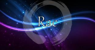 Horoscop zilnic Horoscop zilnic Rac 16 ianuarie 2017