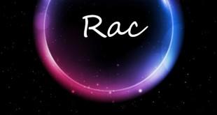 Horoscop zilnic Horoscop zilnic Rac 23 martie 2017