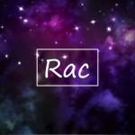 Horoscop zilnic Rac 22 ianuarie 2017