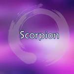 horoscop-zilnic-scorpion-11-ianuarie-2017
